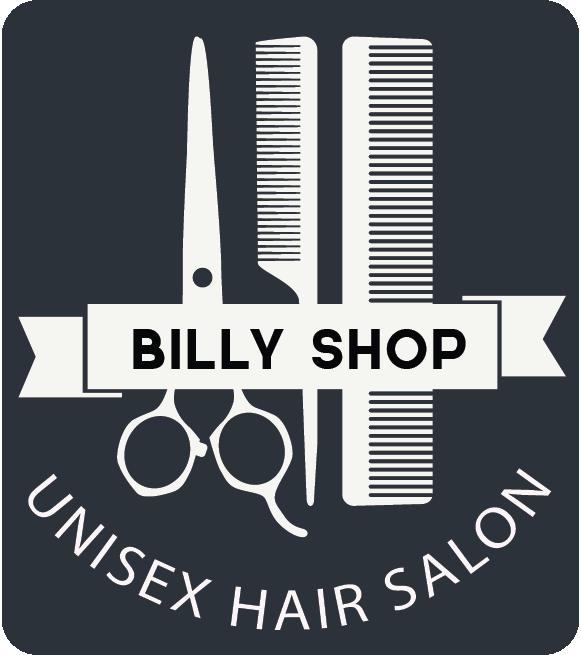 Billy Lovil Hair Design